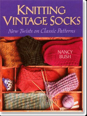 New Knitting Pattern Books : Patterns: Accessories. Knitting Books ... Halcyon Yarn
