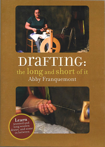 Multi-Craft cd-dvd DVD Drafting - The Long and Short of it