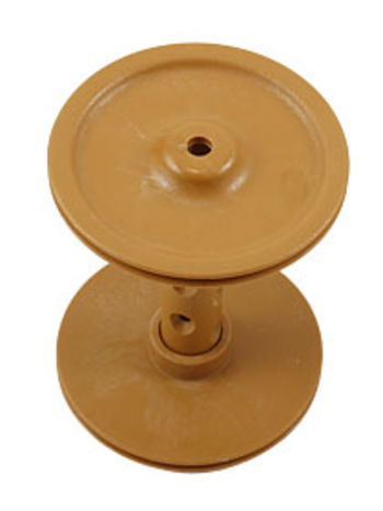 Spinning equipment Majacraft Boil-a-Bobbin