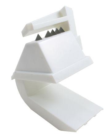 Multi-Craft equipment Strip-It Cloth Slitter