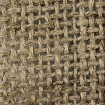 Rug Making equipment Unbleached Linen Rug Backing 64""