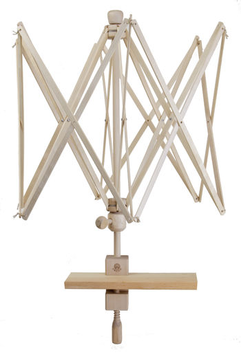 Multi-Craft equipment Wooden Umbrella Swift