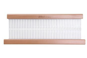 "Weaving equipment Ashford 12"" Knitters Loom – Rigid Heddle Reed 7.5 dent"