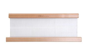 "Weaving equipment Ashford 12"" Knitters Loom – Rigid Heddle Reed 10 dent"