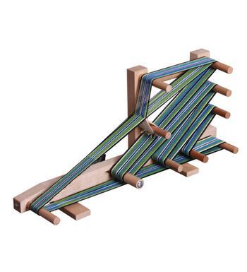 Weaving equipment Ashford Inkle Loom