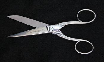 Multi-Craft equipment Merchant and Mills Everyday Scissors