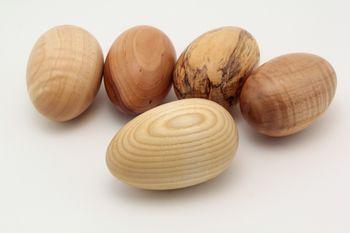 16 Best Darning and darning Mushrooms images | Darning ...