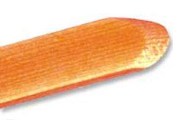 "Weaving equipment Beka 16"" Pick-up Stick - Maple or Cherry"