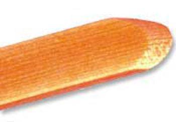 "Weaving equipment Beka 23"" Pick-up Stick"