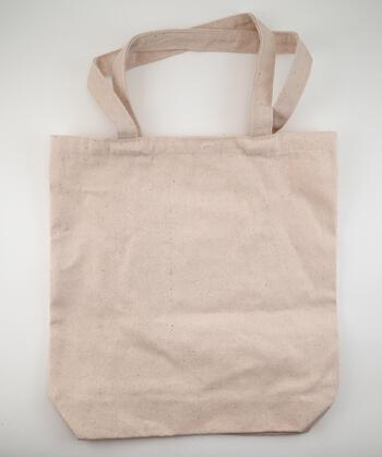 Dyeing dyes Canvas Tote Bag TTBTownTote
