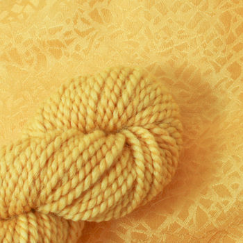 Dyeing dyes Earthues Dye (Osage- Butternut-Saffron)