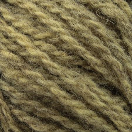 yarn Heirloom Romney yarn by Fancy Tiger Crafts