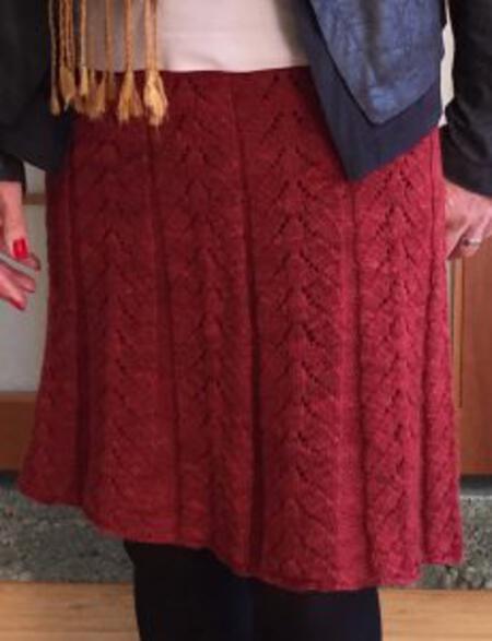 A--Skirt--For--All--Seasons