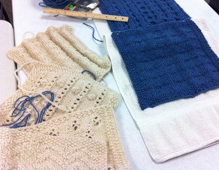 Building--Blocks--Toward--More--Successful--Knitting
