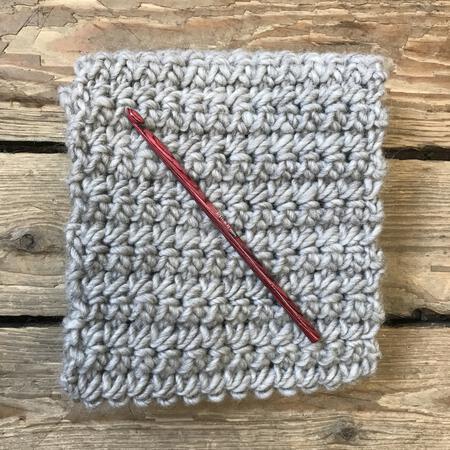 Crochet--101