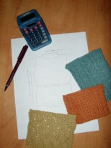 Introduction--to--Sweater--Design