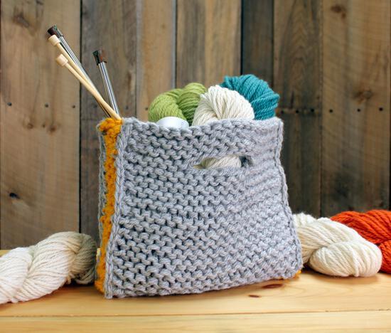 Knitting Patterns Carpet Clutch - Halcyon Classic Rug Wool