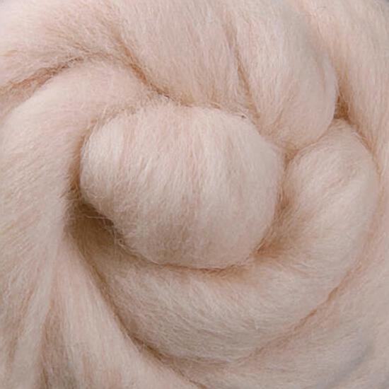 fiber Ashford NZ Wool Fiber to Spin and Felt