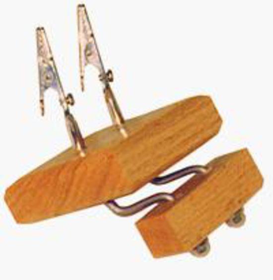 Multi-Craft Equipment Shadybrook Double Fringe Twister
