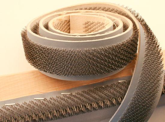 Rug Making Equipment Rug Hooking Gripper Strips