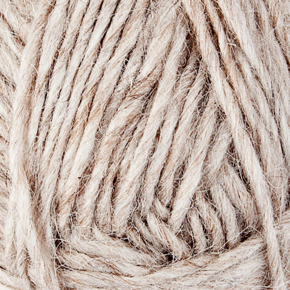Bulky 100% Wool Yarn:  color 0060