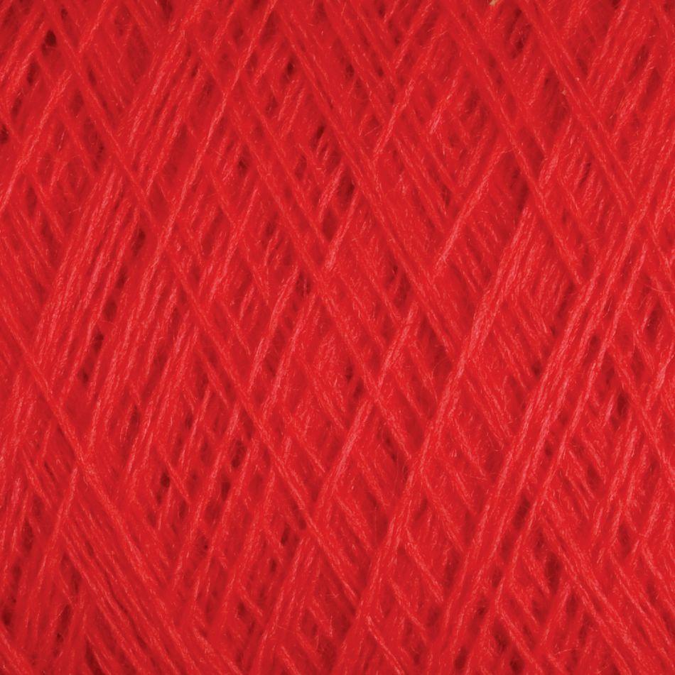 Fine 100% Wool Yarn:  color 0030