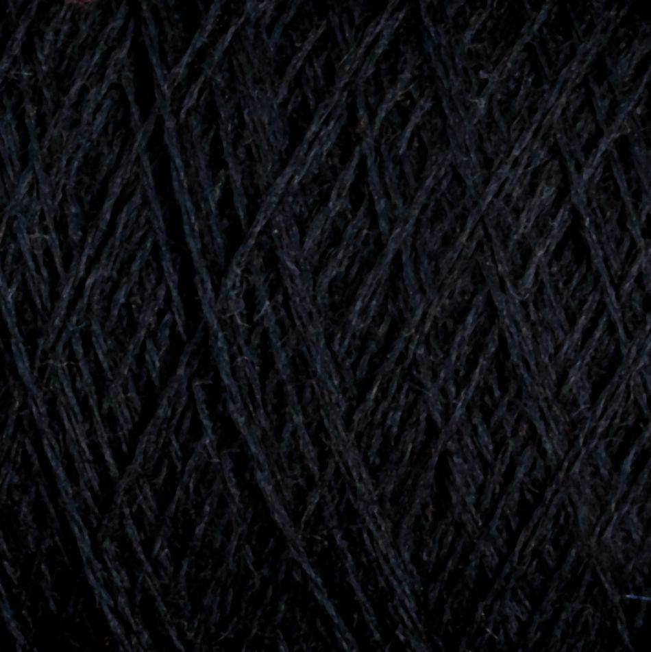 Super Fine 100% Wool Yarn:  color 0040