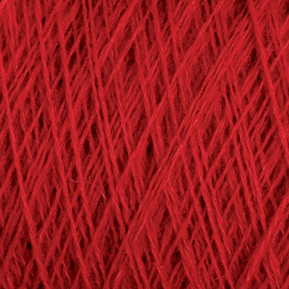 Lace 100% Wool Yarn:  color 0020