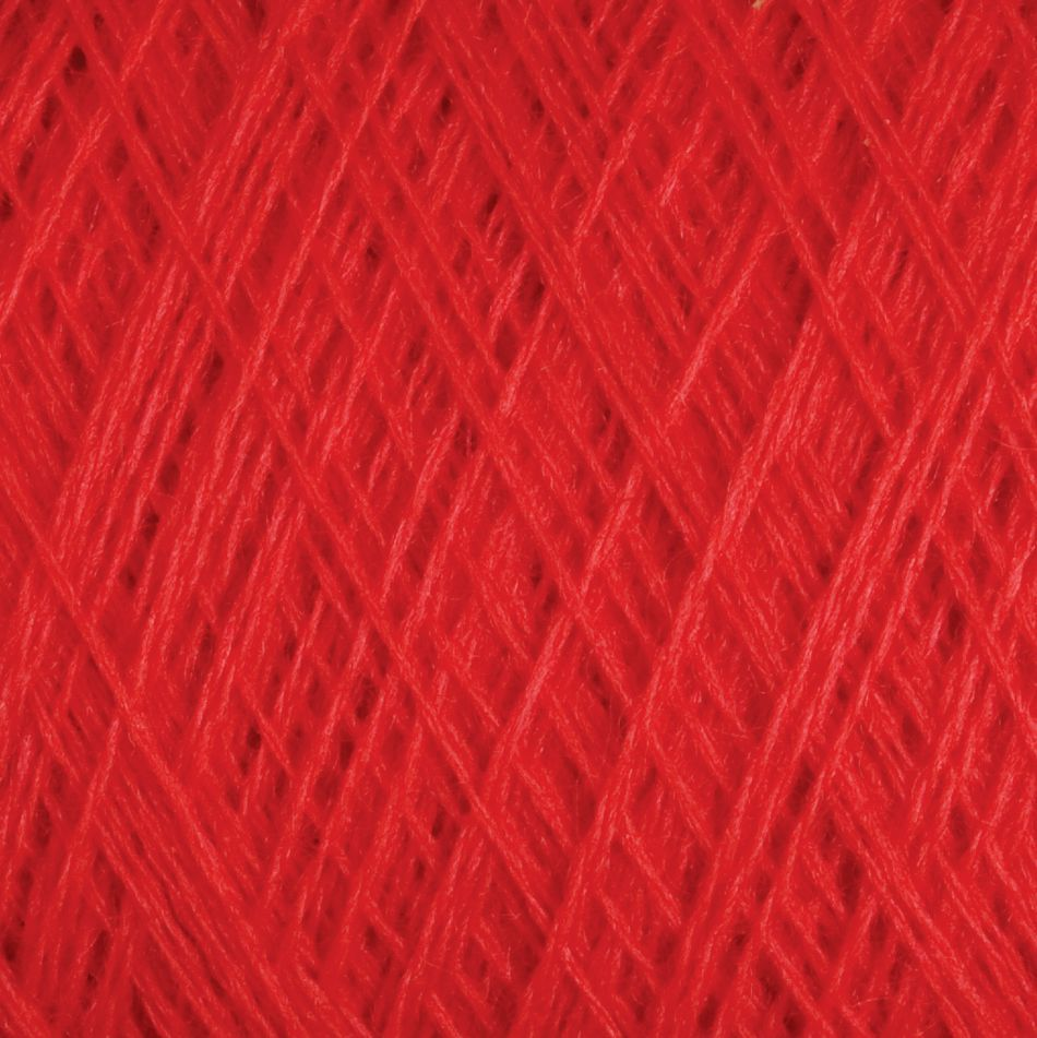 Lace 100% Wool Yarn:  color 0030