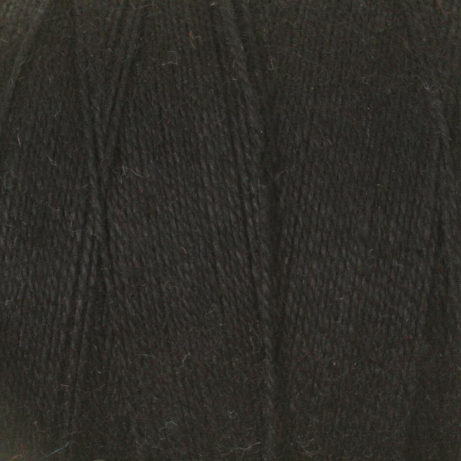 Lace 60% Organic Cotton, 40% Linen Yarn:  color 0083