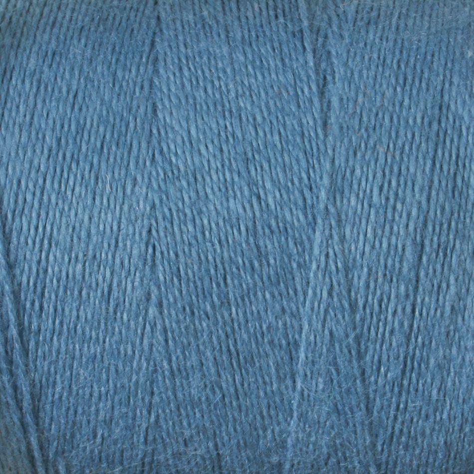 Lace 60% Organic Cotton, 40% Linen Yarn:  color 0094