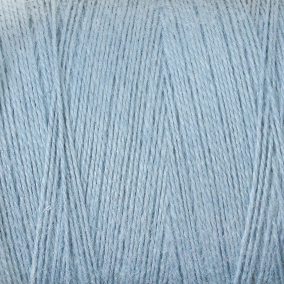 Lace 60% Organic Cotton, 40% Linen Yarn:  color 0112