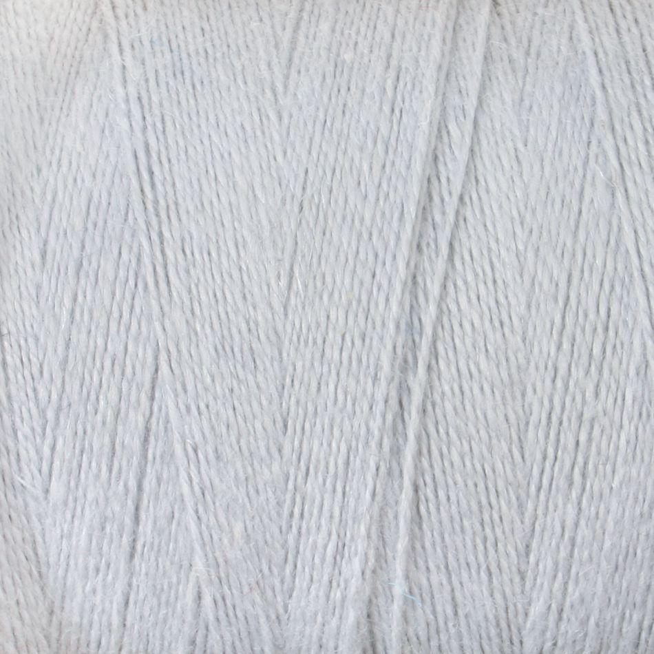 Lace 60% Organic Cotton, 40% Linen Yarn:  color 0415