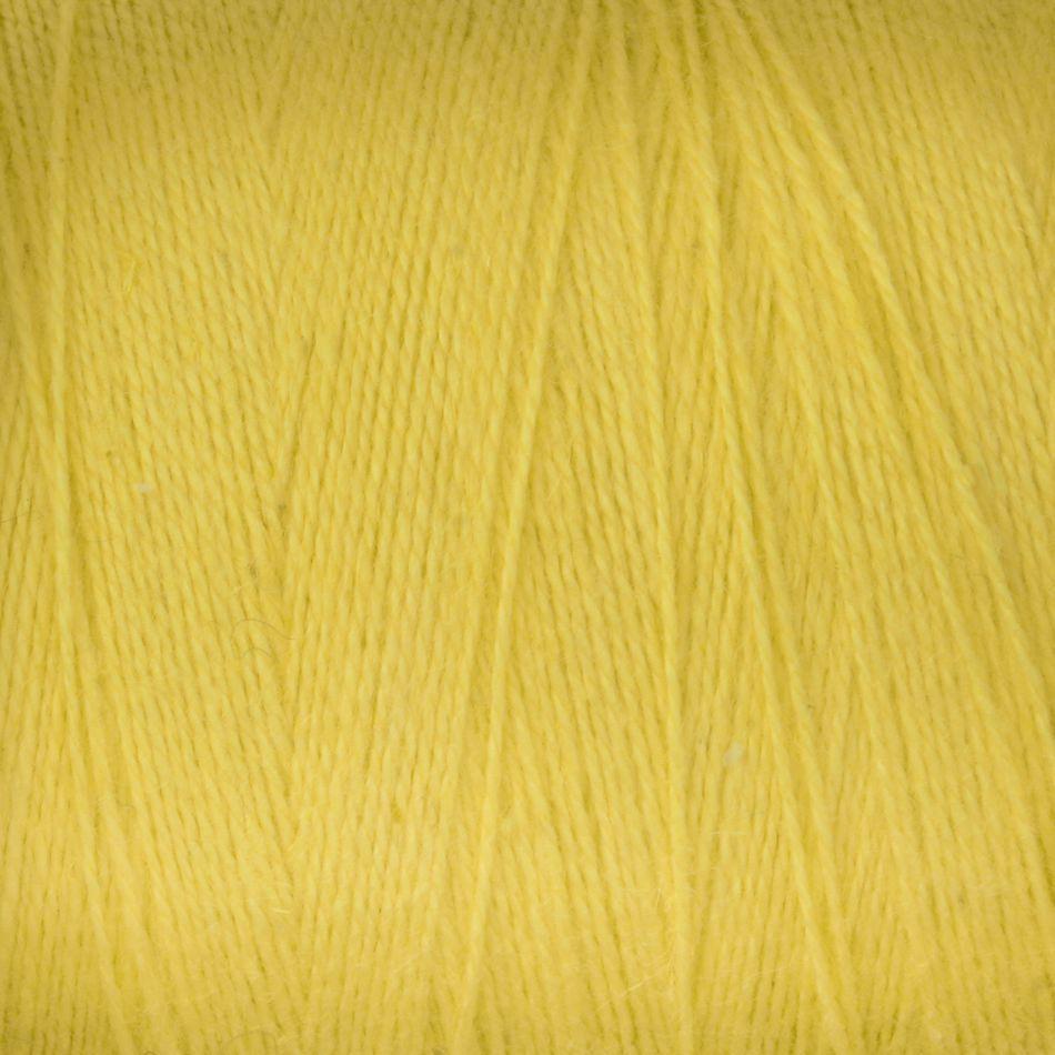 Lace 60% Organic Cotton, 40% Linen Yarn:  color 0431