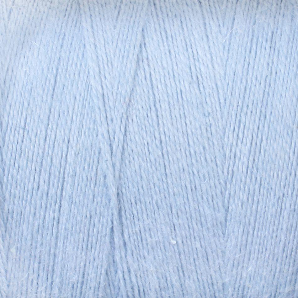 Lace 60% Organic Cotton, 40% Linen Yarn:  color 0756