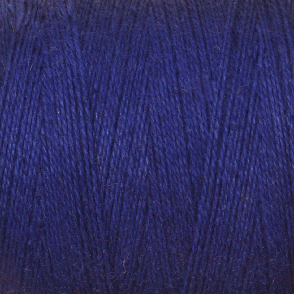 Lace 60% Organic Cotton, 40% Linen Yarn:  color 0963