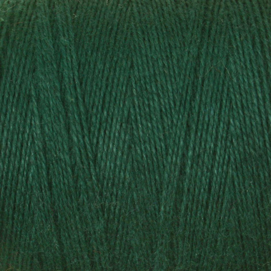 Lace 60% Organic Cotton, 40% Linen Yarn:  color 1152