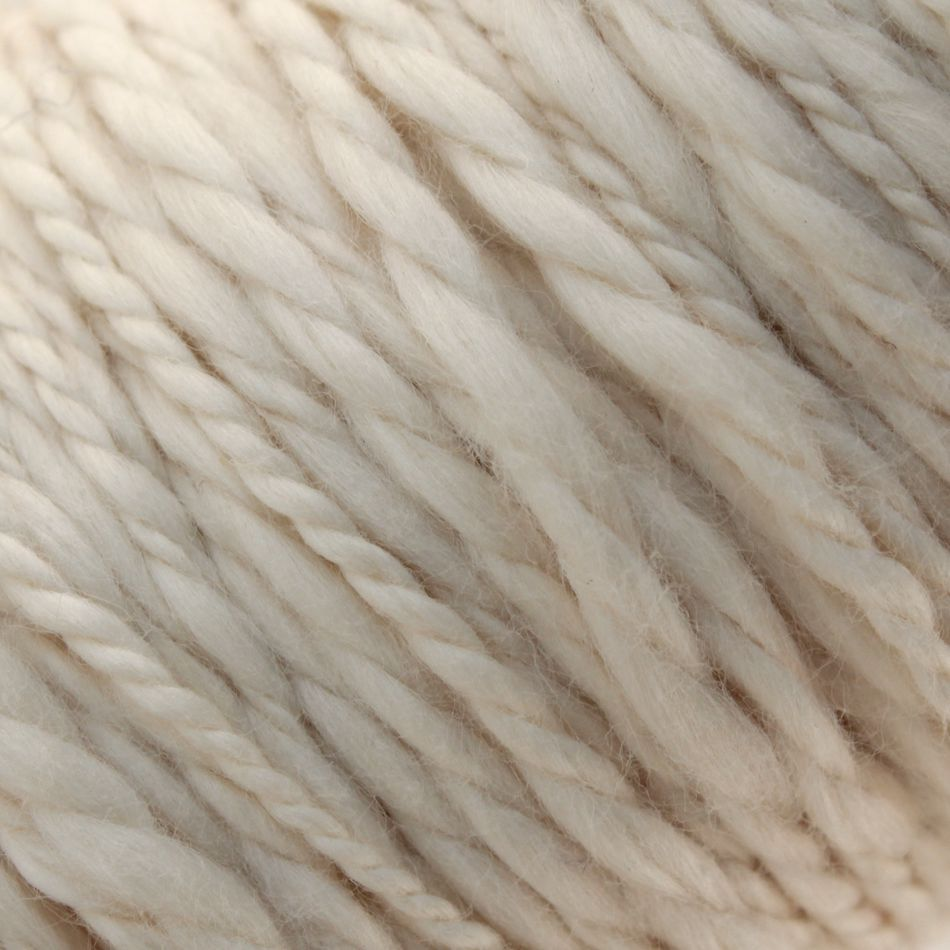 Yarn By Weight Knitting And Weaving Yarns At Halcyon Wool Ply Conversion Tables Tassel For Inca Organic Cotton Medium