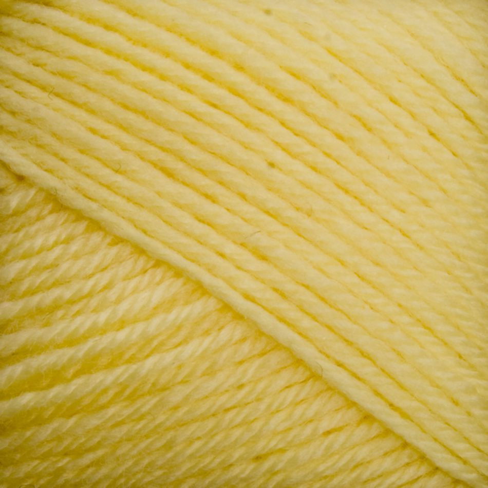 Super Fine 100% Merino Superwash Wool Yarn:  color 0020