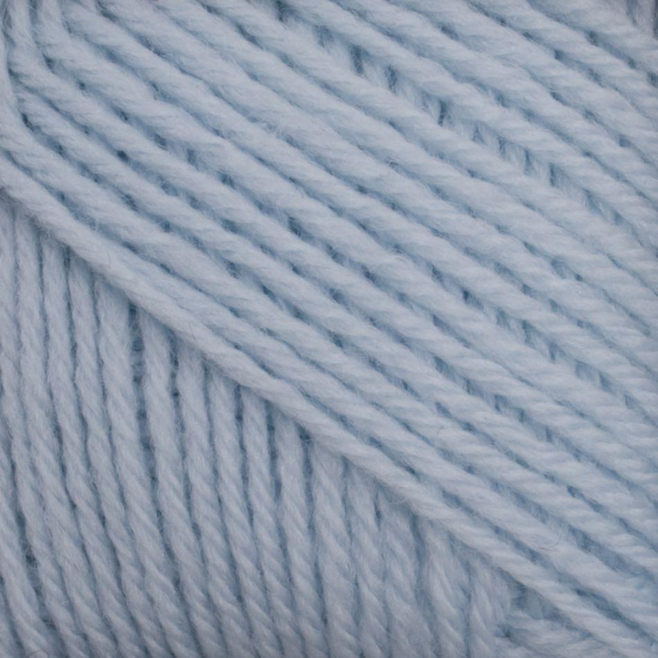 Super Fine 100% Merino Superwash Wool Yarn:  color 0050