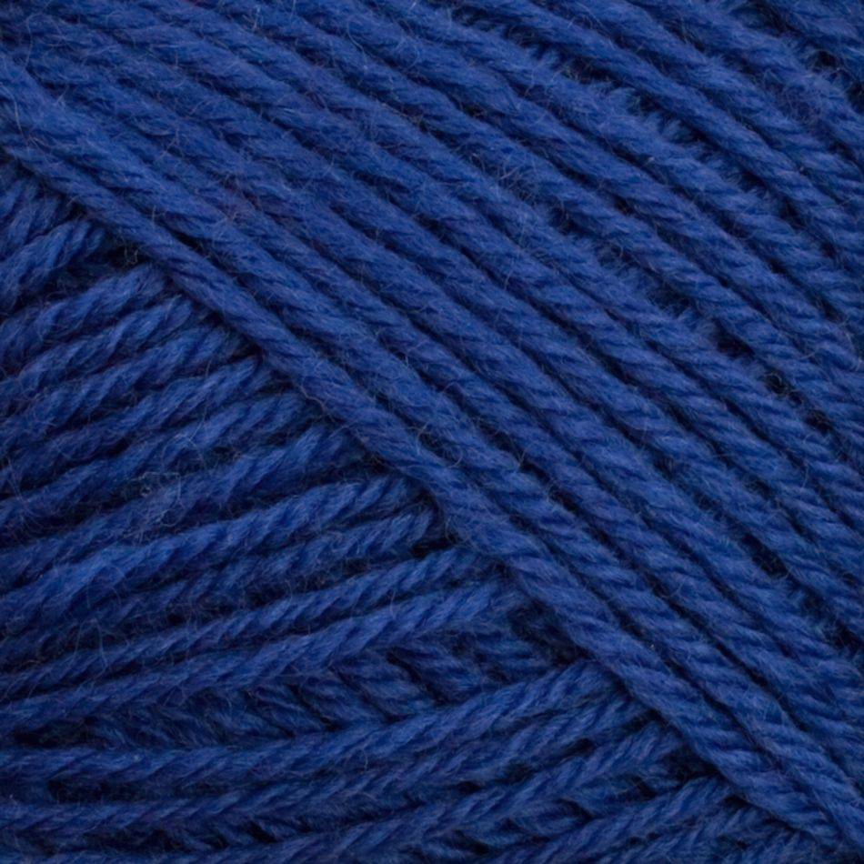Super Fine 100% Merino Superwash Wool Yarn:  color 0220