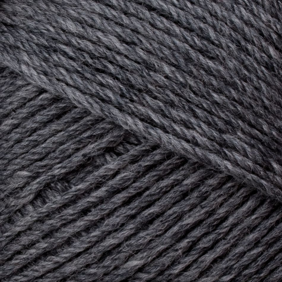 Super Fine 100% Merino Superwash Wool Yarn:  color 0270
