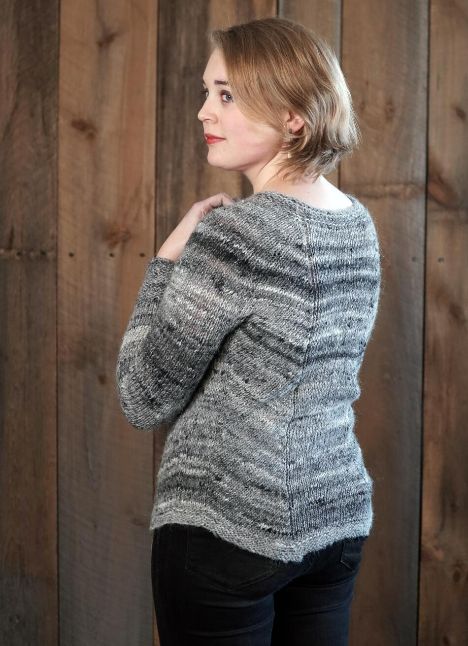 c8f2d0287 ... Mannequin Pullover Sweater Pattern Download (image C) ...