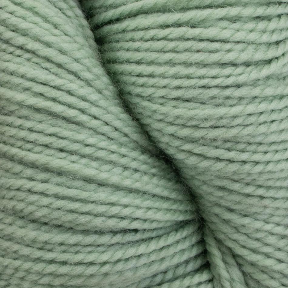 Super Fine 90% Superwash Merino Wool, 10% Nylon Yarn:  color 0204