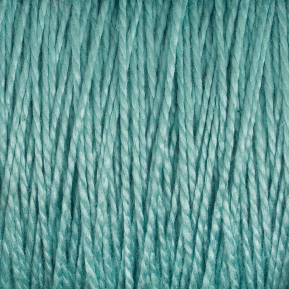 Super Fine 100% Cotton Yarn:  color 1350