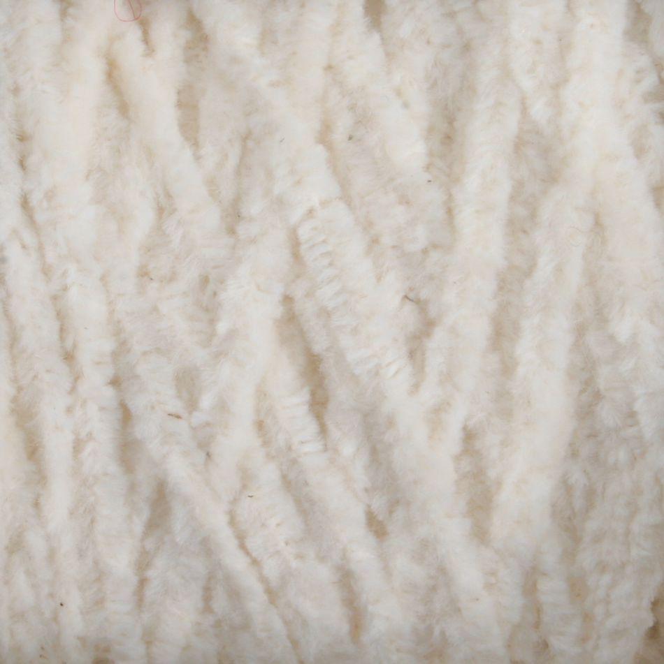 Medium 100% cotton Yarn:  color 1020