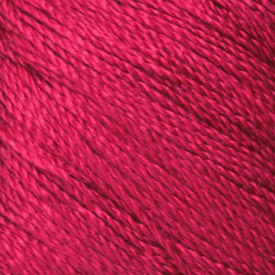 Lace 100% silk Yarn:  color 1030