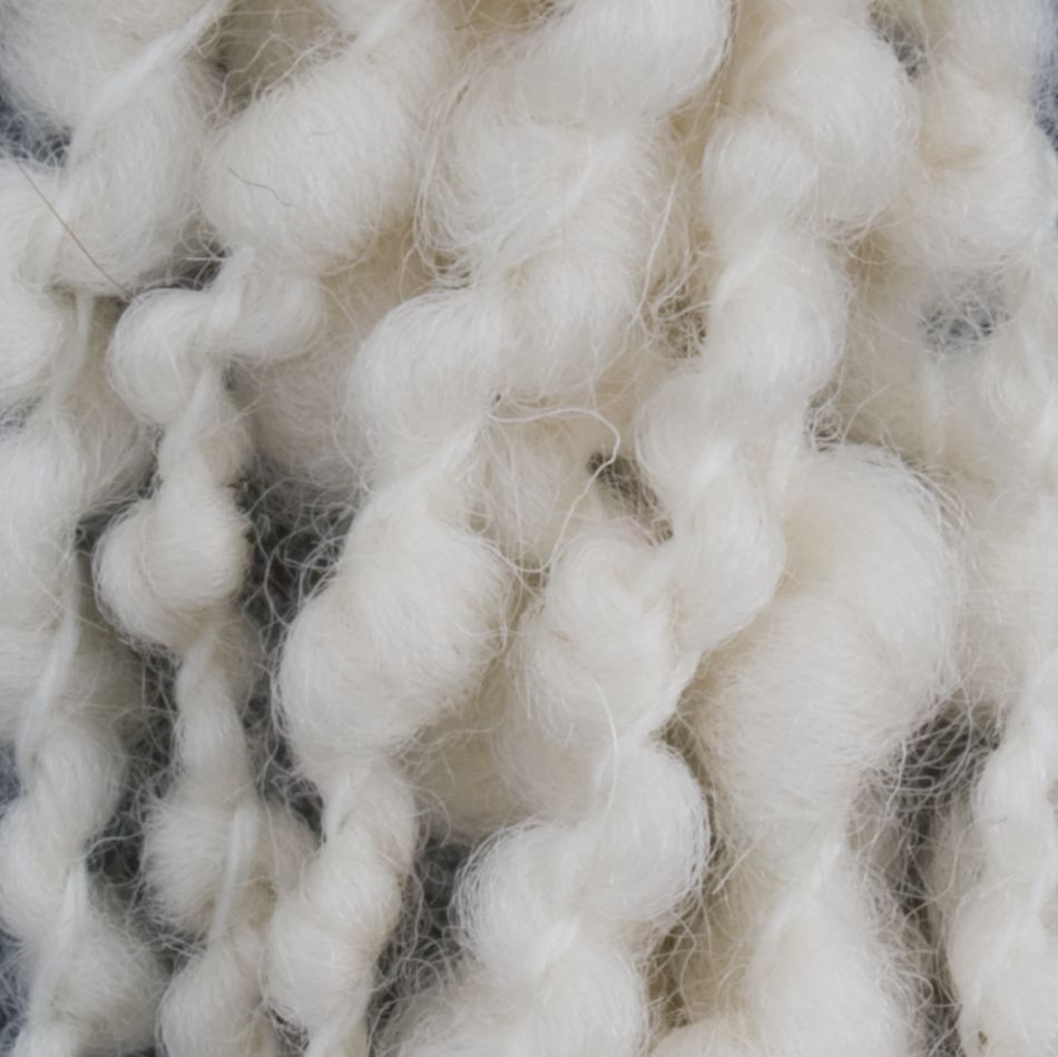 Yarn By Weight Knitting And Weaving Yarns At Halcyon Wool Ply Conversion Tables Tassel For Polar Bear Bulky