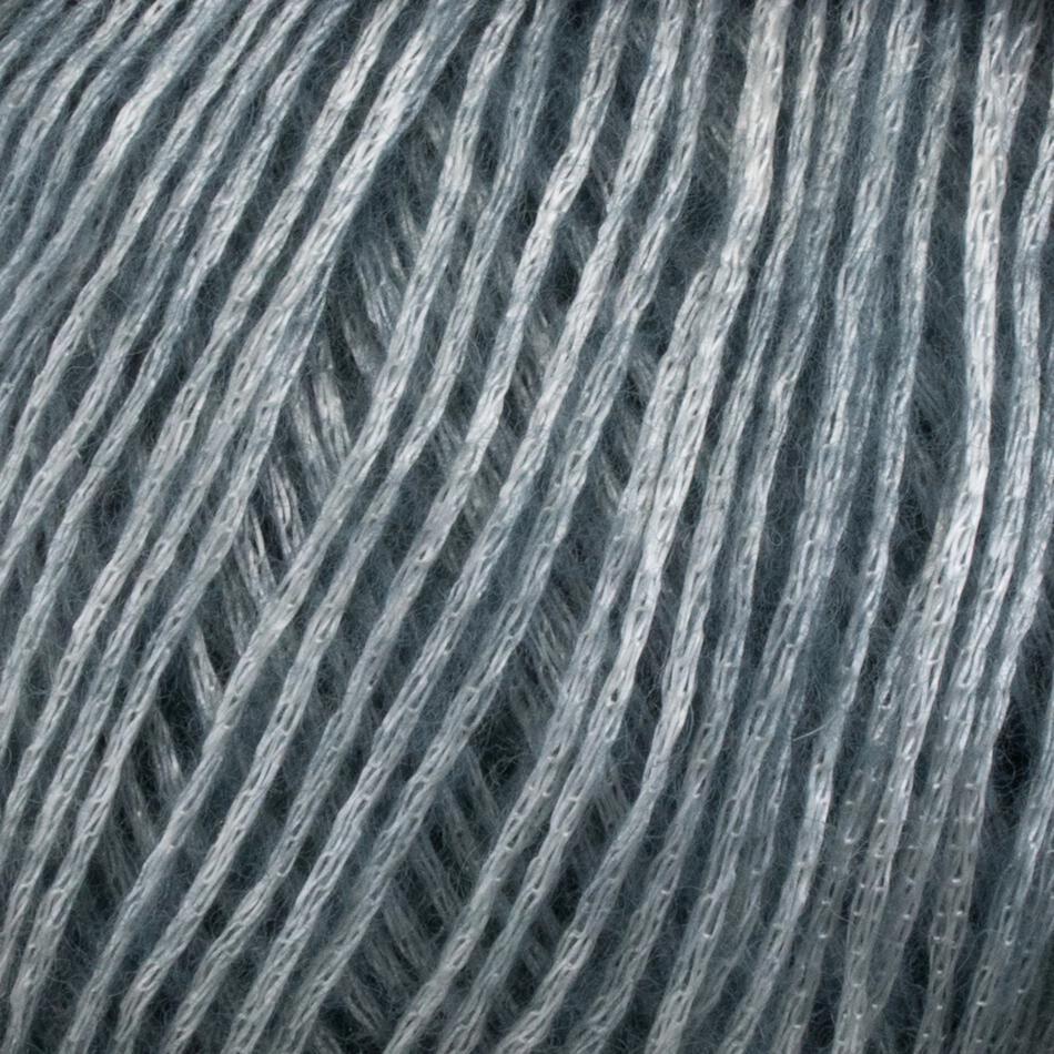 Fine 70% Viscose, 30% Virgin Wool Yarn:  color 0060