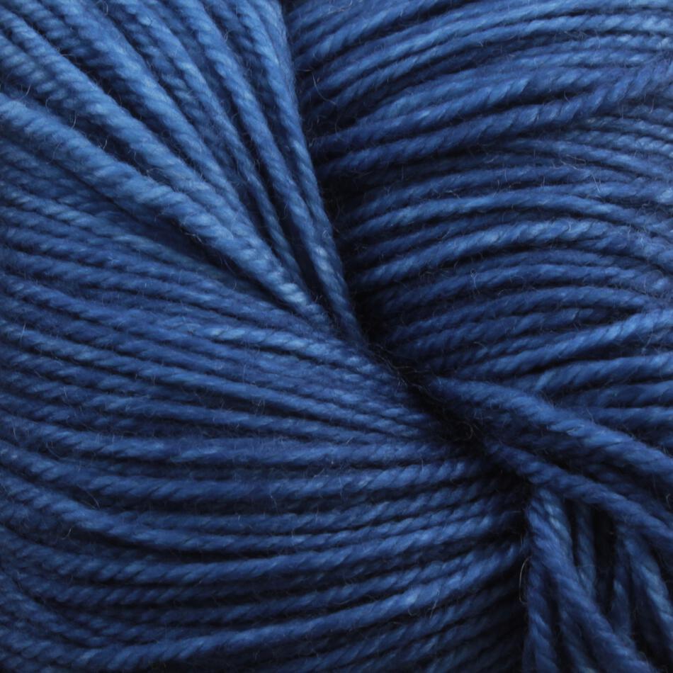 Super Fine 100% Superwash Merino Wool Yarn:  color 0806